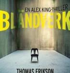 500px_Blandverk_7352-1-145x216