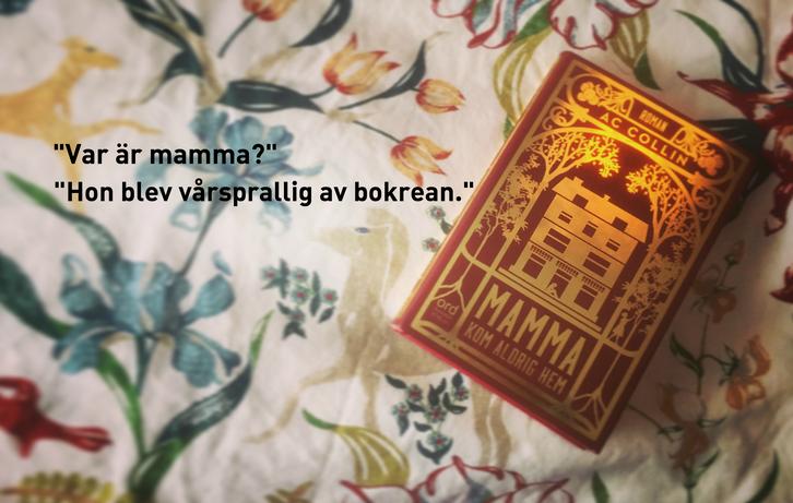 mamma_sprall