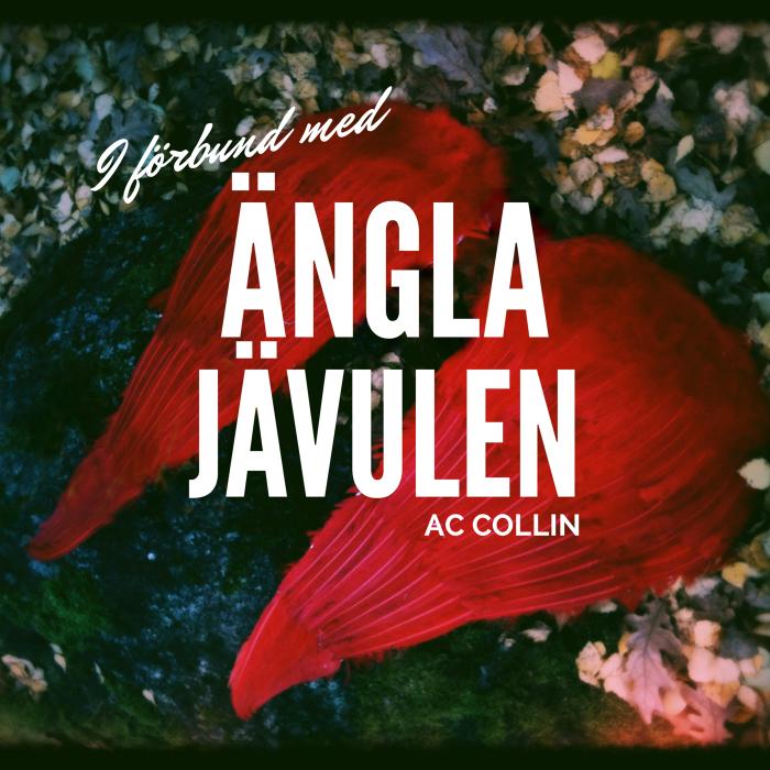 anglajavulen_coverweb