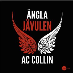 Änglajävulen av AC Collin