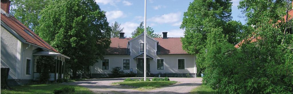 Karby Gård i Täby