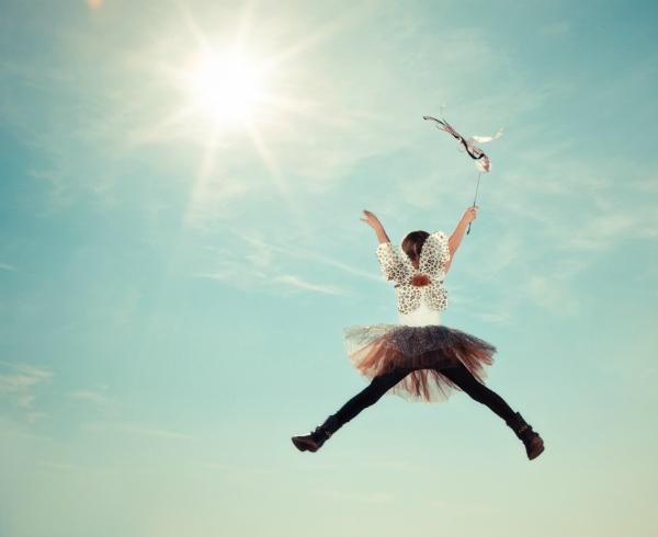 synkar dina drömmar med din kompetens?